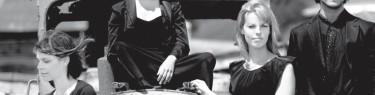 モーツァルト : 弦楽四重奏曲 第15番 | メンデルスゾーン : 弦楽四重奏曲 第2番 (Mozart | Mendelssohn / Chiaroscuro Quartet) [輸入盤] [日本語帯・解説付]